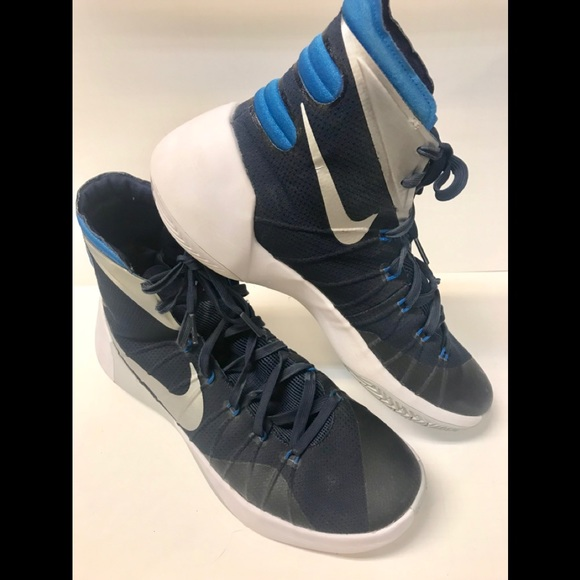 c621dd5c4a5 Nike Hyperdunk 2015 TB Men s Basketball Shoes. M 5aeaa23631a3762d9b92e5b2